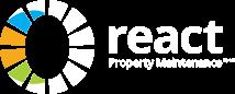 React Property Maintenance